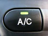 Come in for FREE AIR CONDITIONING Check & Composed