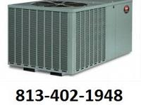style: Portable Features: 1) 12,000BTU/h cooling