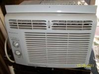 Brand New! Never Installed!!Will Cool 12X16 Room!! Or