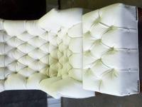 HI! WE ARE A&J UPHOLSTERY COVERING ALL YOUR UPHOLSTERY