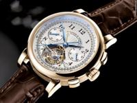 WATCHES u0026amp; JEWELRY-WORLD-WIDE-PRICE INCLUDES