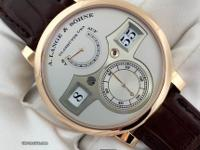 Manufacturer A.Lange & Sohne Model Name Zeitwerk