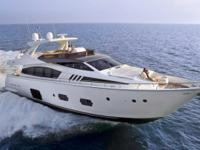 Miami International Yacht Sales is one of the prominent