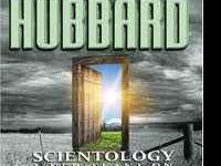 SCIENTOLOGY: A NEW SLANT ON LIFE BOOK SYNOPSIS