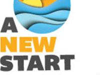 A New Start Sober Living Homes has locations in West