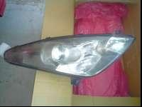 I have a pair of head lights for a Toyota Celica GTS.