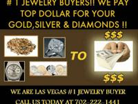 WE ARE A REAL JEWELRY STORE WITH A REAL ADRESS. WHILE