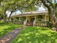 Very special home in the wonderful Green Trails
