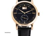 Pre-Owned A. Lange & Sohne Grand Langematik (309031)