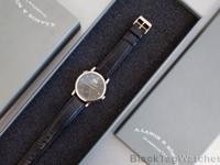 Mint, All Working Condition, 100% Authentic A. Lange &