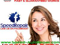 Rate Car Repair work & Expert Body Shop ... is the