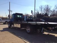 AAA Towing Inc. 6211 W Northwest Hwy Dallas, TX