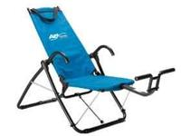 AB Lounger is like the one in the Pictured below. AB