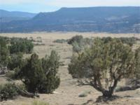 3 10 acre parcels readily available in the Laguna