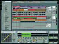 Ableton Live 8 Make music/beats and mix and master and