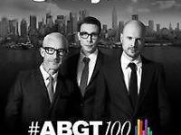 I have 2 tickets readily available for the ABGT # 100