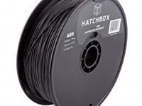 1.75mm or 3.00mm ABS Filament - 1KG Spool - $32.99