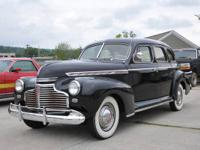 Absolute Auction! Antique Cars & Personal Property.