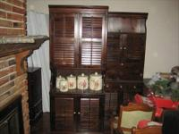 ABSOLUTE ESTATE AUCTION - COLLECTOR'S TREASURES A