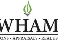 ABSOLUTE ONLINE AUCTION AT WHAM SHOWROOM - PARTIAL