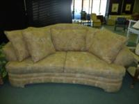 ABSOLUTE ONLINE ESTATE AUCTION - WHAM SHOWROOM Name