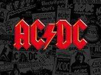 Selling two great tickets for AC DC at Dodger Stadium