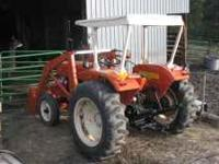 PRICE REDUCED TO $7000obo for quick sale - Allis