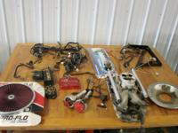 Accel DFI 6A Fuel Injection System (Prt. #: 75606) For