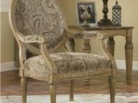 CH Furnishings - Offering Southern Oregon for OVER 10