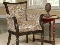 Gorgeous And Unique Accent Chairs For Sale In Heath Texas