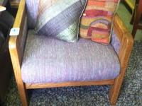 Guest Reception Chairs For Sale In Portland Oregon