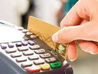 ACCEPT CREDIT CARDS TODAY WE MAKE IT AS SIMPLE AS