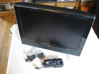 "I'm selling lightly used Acer AL2032W 20"" inch Monitor."