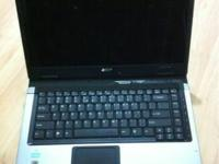 Text or call 8602811090.  Acer aim 3690. Laptop for