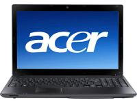 Description Type: Laptops Type: Acer Selling new laptop