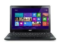 "Acer Aspire V5 12"" Windows 8 NEW. NEW in the BOX,,,,"