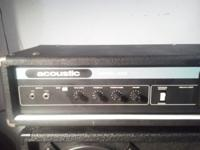 200 Watt Power with EQ, Treble, Mid & Bass along with