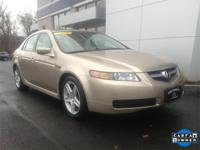 Clean CARFAX One Owner, Navigation Package! Front