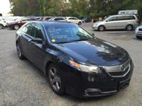 *** Text to 50123 for great car deals! *** Message and