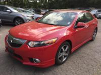 Back on the Market!! Nicest Sedan Under $25k!! Clean