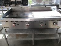Arizona Commercial used restaurant equipment supply