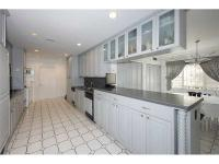 Spacious living areas and charming Miami Beach finishes