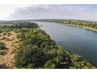 Private estate with just over 2,000 feet of Lake Travis