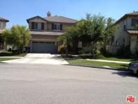 THIS IS A SHORT SALE. GREAT HOUSE EVERYTHING UPGRADED,