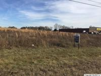 2.5 Beautiful Acres on the Retail Corridor 231/431 N