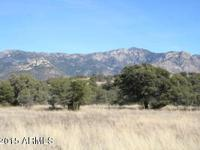 Mission Oaks Ranch is a majestic property of 2,154+/-