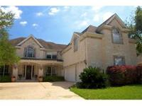 Fabulous 5200 + Sq Ft Forest Creek home with a $65K