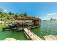 Owner Financing Available!!