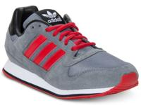 The Men's adidas ZXZ WLB Casual Shoes know that retro