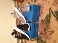 Adidas NMD R1 Mesh for sale $160 or best offer if you